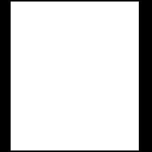شرکت ماشین سازی اراک